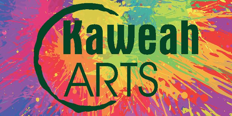 Kaweah Arts